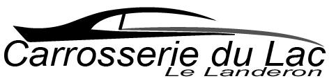 Carrosserie Du Lac - Le Landeron